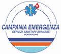 Campania Emergenza s.r.l.